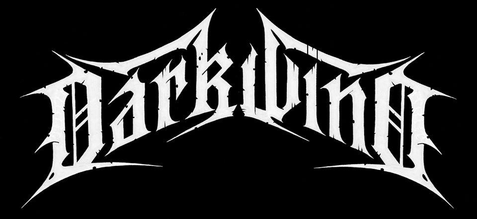 Darkwind - Logo