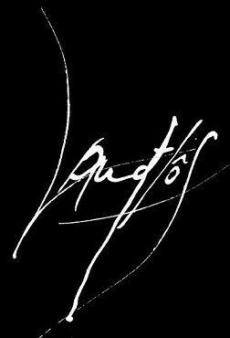 Lantlôs - Logo
