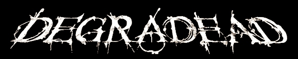 Degradead - Logo