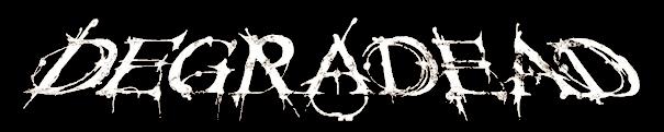 Degradead - Logo