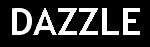 Dazzle - Logo