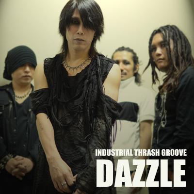Dazzle - Photo