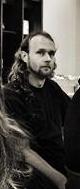 Christian Jungebluth