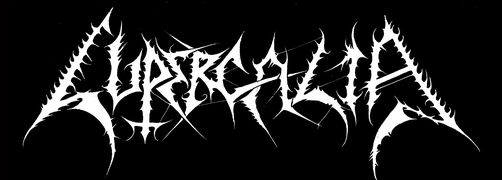 Lupercalia - Logo