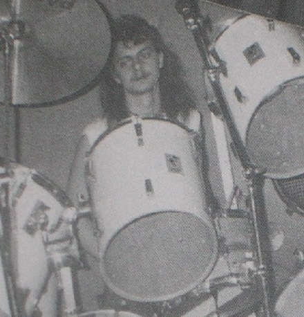Klaus Kreissig