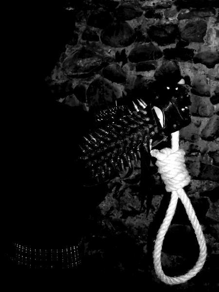 Herr Suizid