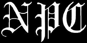 NPC - Logo