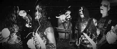Tormentor 666 - Photo