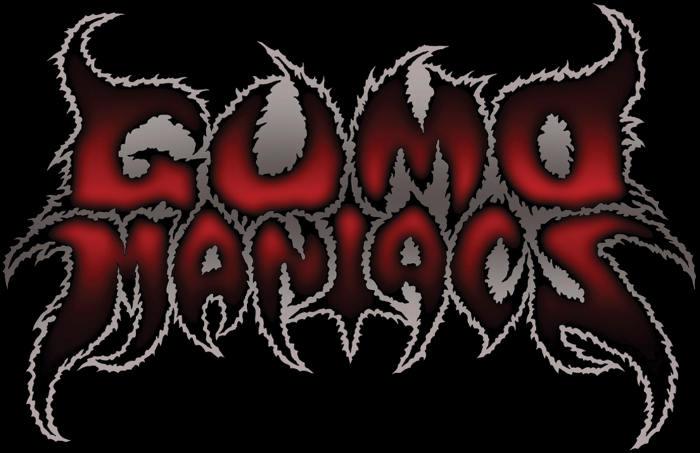 GumoManiacs - Logo