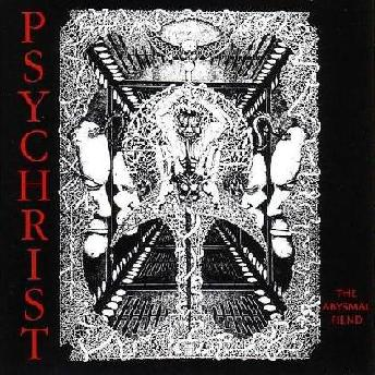 Psychrist - The Abysmal Fiend
