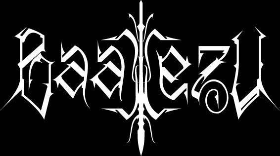 Baatezu - Logo