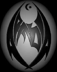 Arabia - Logo