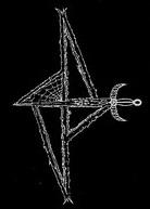 Dead by Dawn - Logo