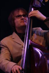 André Neygenfind