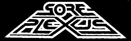 Sore Plexus - Logo