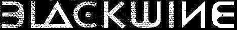 BlackWine - Logo