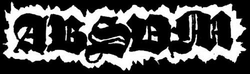 Absum - Logo