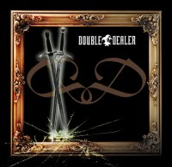 Double Dealer - Double Dealer