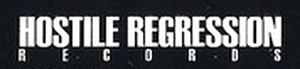 Hostile Regression Records