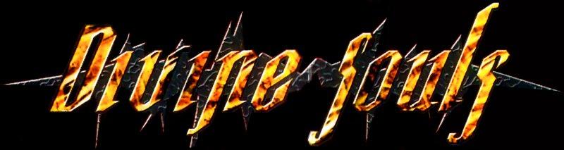 Divine Souls - Logo