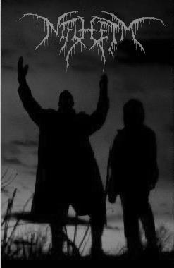 Niflheim - Promo 2006