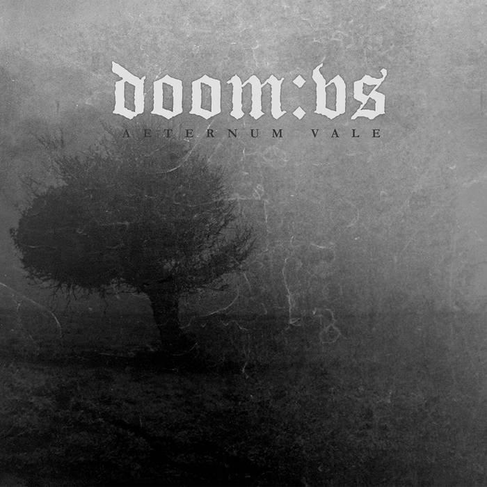 Doom:VS - Aeternum Vale