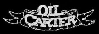 Oil Carter - Logo