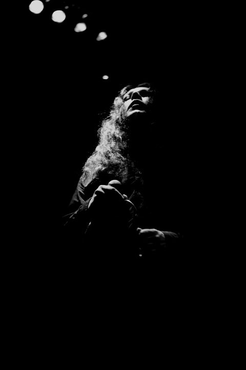 Mortifera - Photo