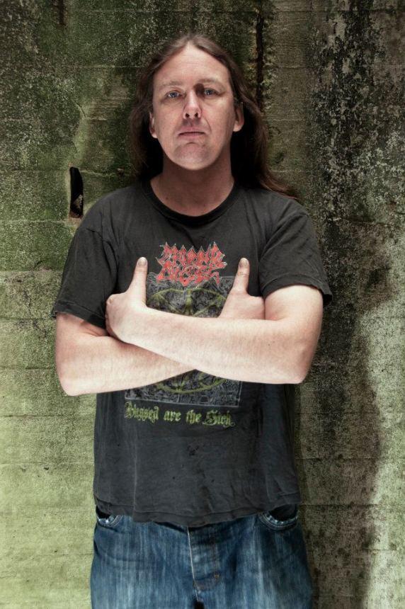 Torsten Madsen