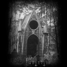 Lustnotes - Oblivion