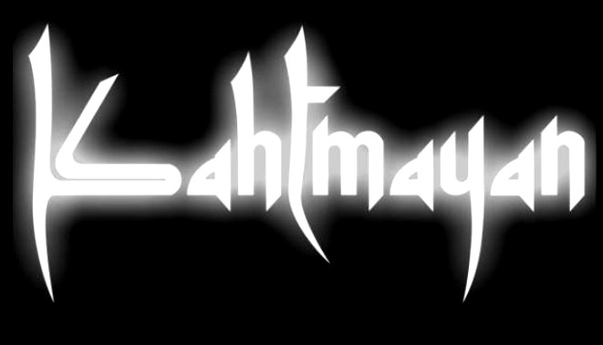 Kahtmayan - Logo