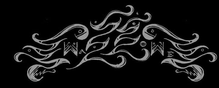 Swallowed - Logo