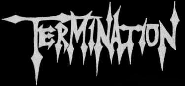 Termination - Logo