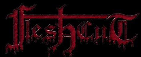 Fleshcut - Logo