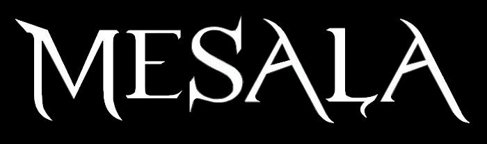 Mesala - Logo