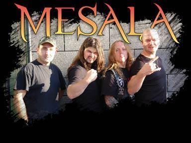 Mesala - Photo
