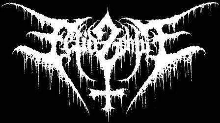 Fetid Zombie - Logo