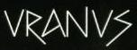 Uranus - Logo