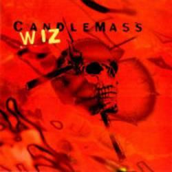 Candlemass - Wiz