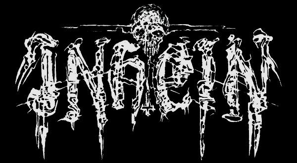 Inhein - Logo