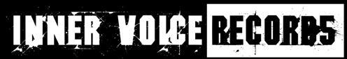 Inner Voice Records