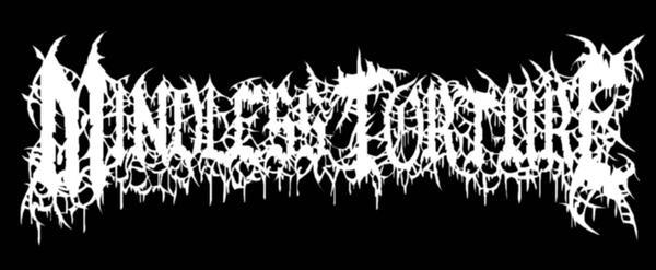 Mindless Torture - Logo