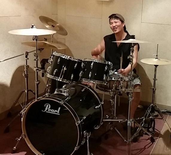 Heo Ji-Woo