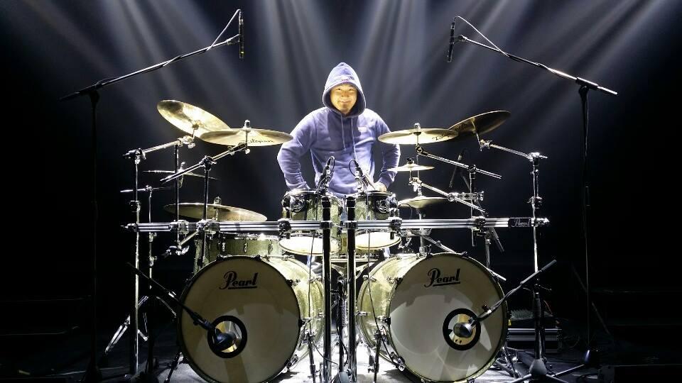 Kim Woon