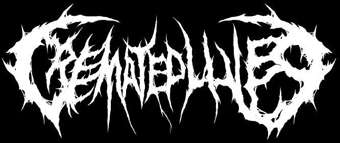 Cremated Lives - Logo