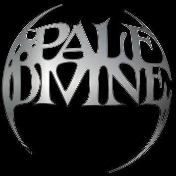 Pale Divine - Logo