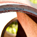 The Kolios Project - Demo 2005