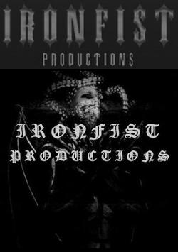 Iron Fist Productions