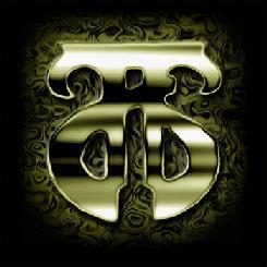 Terra Firma - Logo