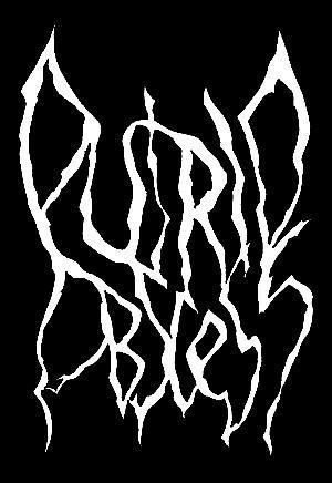 Putrid Abscess - Logo